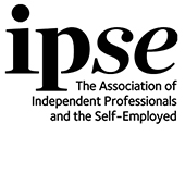 ipse support for contractor companies