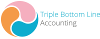 Triple Bottom Line Accounting