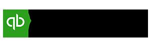 freeagent logo px square